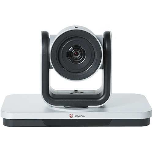 Polycom-Group-EagleeyesIV