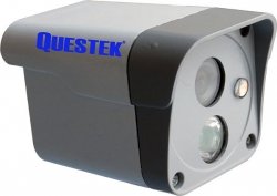 Camera quan sát Questek Array Led QTX-3100