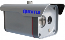 Camera quan sát Questek Array Led QTX-3200