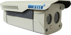 Camera quan sát Questek Array Led QTX-3300