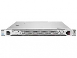 Máy chủ (sever) HP ProLiant DL320e Gen8 E3-1240v2 3.4GHz 4-core 1P 8GB-U P222 Hot Plug 4 LFF 350W PS Server