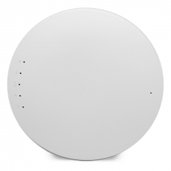 MR1750 Dual Band 802.11ac Access Point