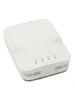 OM2P-HS 300 Mbps Access Point