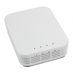 OM5P-AC Dual Band 1.17 Gbps Access Point
