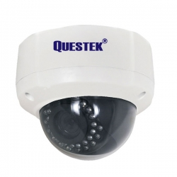 Camera quan sát Questek QTX-7004IP