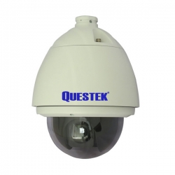 Camera quan sát Questek QTX 7008IP