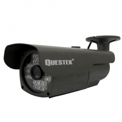 Camera quan sát Questek QTX – 9251IP